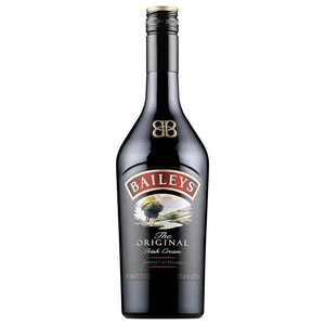 Bailey's Irish Cream 100cl
