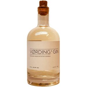 Vording's Gin 70cl