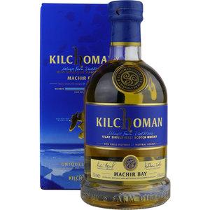 Kilchoman Machir Bay 70cl