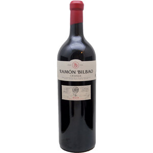 Ramon Bilbao Crianza 300cl