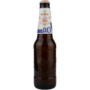 Brand IPA Alcoholvrij