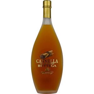 Bottega Cannella 50cl