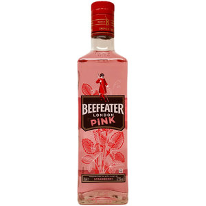 Beefeater London Pink Gin 70cl