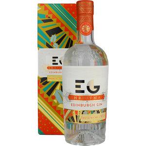 Edinburgh Chrismas Gin 70cl