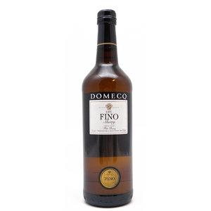 Domecq Dry Fino  75cl