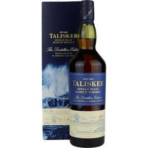 Talisker Distillers Edition 2019 70cl