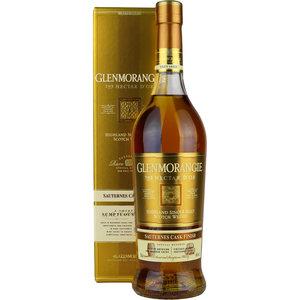 Glenmorangie The Nectar D'Or 70cl