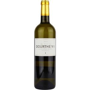 Dourthe No 1 Sauvignon Blanc 75cl