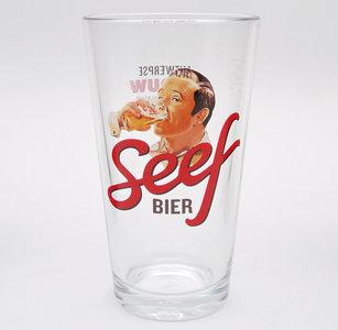 Seef Glas