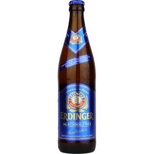 Erdinger Weissbier Alkoholfrei