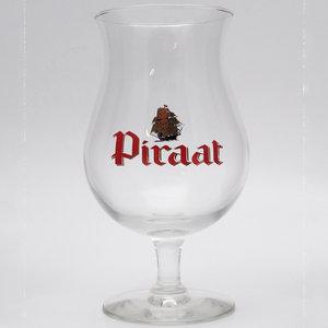 Piraat Glas 33cl