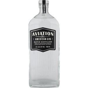 Aviation Gin 70cl
