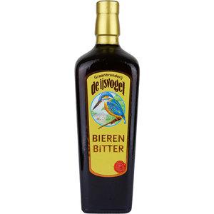De IJsvogel Bieren Bitter 70cl