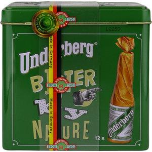 Underberg 12x20ml