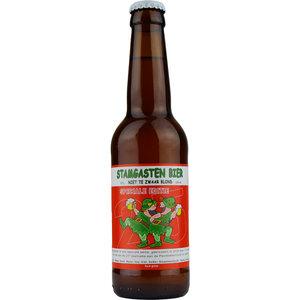 IF Craft Beer Stamgasten Bier