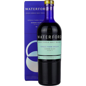Waterford Bannow Island Edition 1.2 70cl