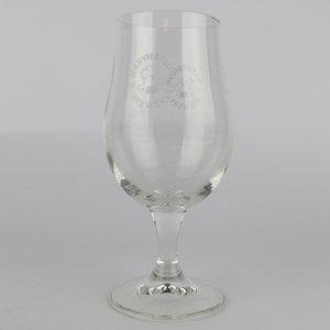 Harviestoun Voetglas