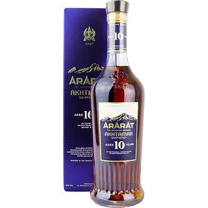 Ararat Akhtamar 10 Years 50cl