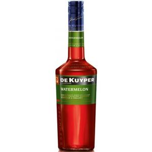 De Kuyper Watermelon 70cl