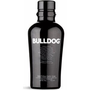 Bulldog 70cl