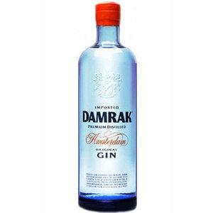Damrak Original 70cl