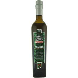 Tabu Strong Absinth 50cl