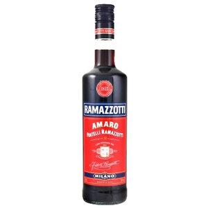 Amaro Ramazzotti 70cl
