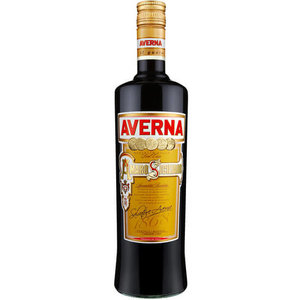 Averna Amaro Siciliano 70cl