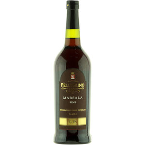 Pellegrino Marsala Fine 75cl
