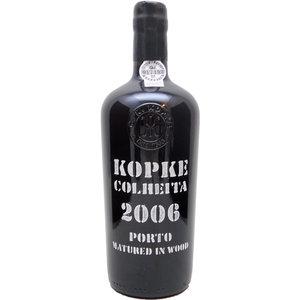 Kopke Colheita 2006 75cl
