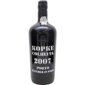 Kopke Colheita 2007 75cl