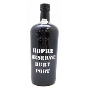 Kopke Reserve Ruby 75cl