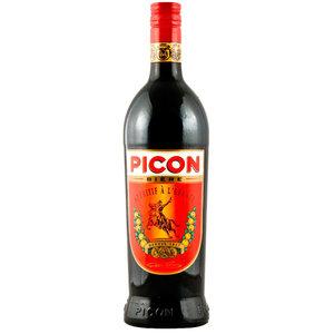 Picon Club a l'Orange 100cl