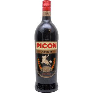 Picon Amer 100cl