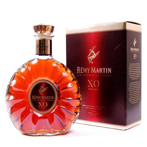 Remy Martin XO 70cl