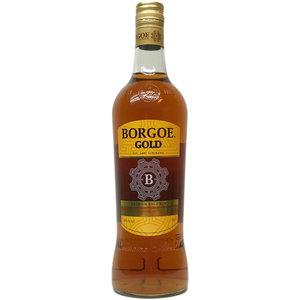 Borgoe Gold 70cl