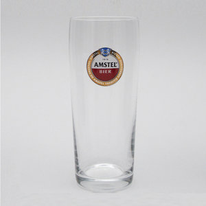 Amstel Fluitje 18cl