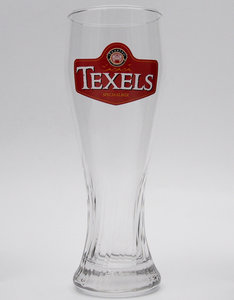 Texels Skuumkoppe Glas 33cl