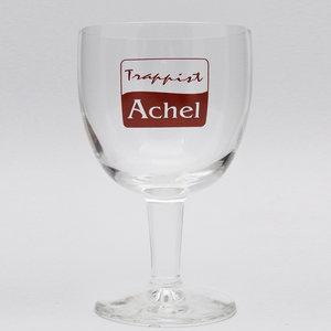 Achelse Kluis Glas 33cl