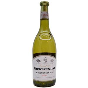 Boschendal Chenin Blanc 75cl