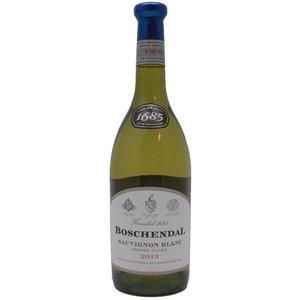 Boschendal Sauvignon Blanc Grande Cuvee 75cl