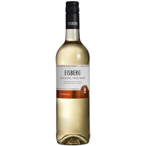 Eisberg Chardonnay 75cl