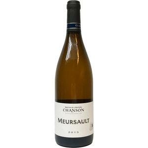 Chanson Meursault 75cl