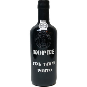 Kopke Fine Tawny Port 37.5cl