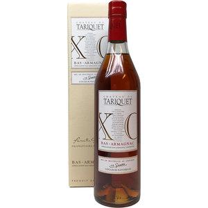 Tariquet Armagnac XO 70cl