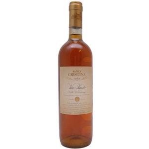Santa Cristina Vin Santo 2009 75cl