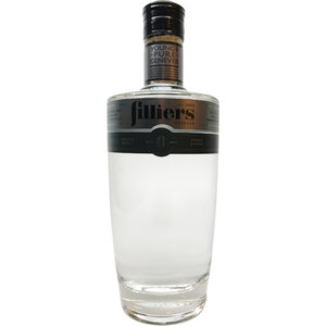 Filliers Genever 0 Years 70cl