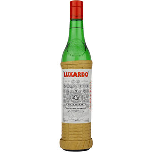 Luxardo Maraschino Originale 70cl